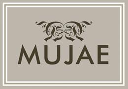 Mujae